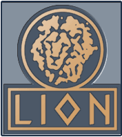 Lion-Logo-new
